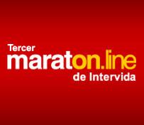 Maraton.line