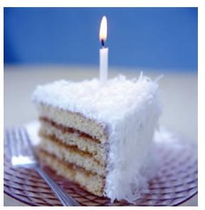 Cumpleaños Feliz!!!!!!!!